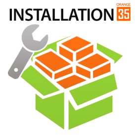 Installation Pack